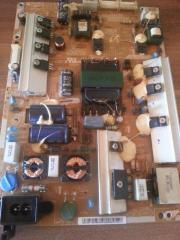 Samsung UE55ES6100 Powerboard