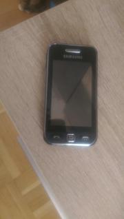 Samsunghandy