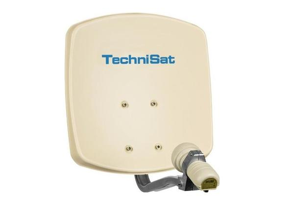 sat sch ssel technisat digidish 33 in gaggenau antenne. Black Bedroom Furniture Sets. Home Design Ideas