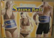 Sauna Belt (Sauna-
