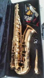 Saxophon Tenorsaxophon gebraucht