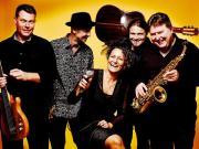 Saxophonist(in) gesucht!