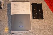 Scanner Epson 1650