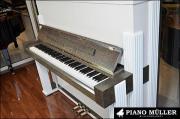 Schimmel Designe Klavier