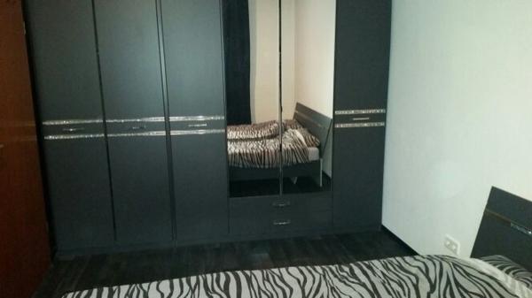 schlafzimmer kolonialstil gebraucht kaufen nur 2 st bis 60 g nstiger. Black Bedroom Furniture Sets. Home Design Ideas