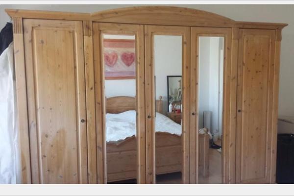 Schlafzimmer Landhausstil Massiv – usblife.info