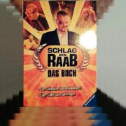 Schlag den Raab -