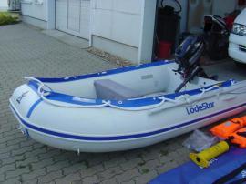 ruderboote schlauchboote zu verkaufen local24. Black Bedroom Furniture Sets. Home Design Ideas