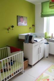 Schnäppchen**Babyzimmer Möbel