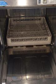 Schnäppchen!!!! Winterhalter Spülmaschine