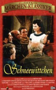 Schneewittchen - DEFA 1961 [