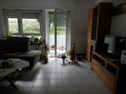 Schöne 3 Zimmer-