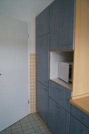 gebrauchte kuechen nuernberg haushalt m bel gebraucht und neu kaufen. Black Bedroom Furniture Sets. Home Design Ideas