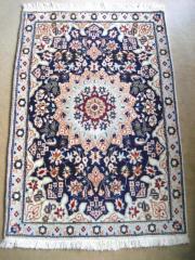 Schöner Orient Teppich/