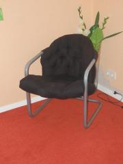 Schöner Stuhl, Sessel