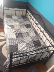 Schönes Bett günstig