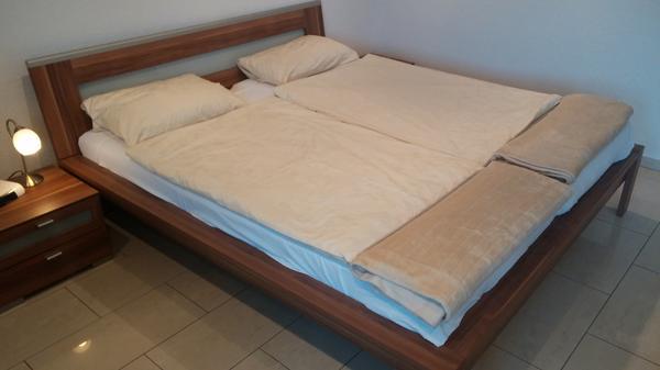kommode echtholz neu und gebraucht kaufen bei. Black Bedroom Furniture Sets. Home Design Ideas
