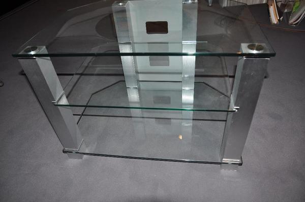 h he tisch neu und gebraucht kaufen bei. Black Bedroom Furniture Sets. Home Design Ideas