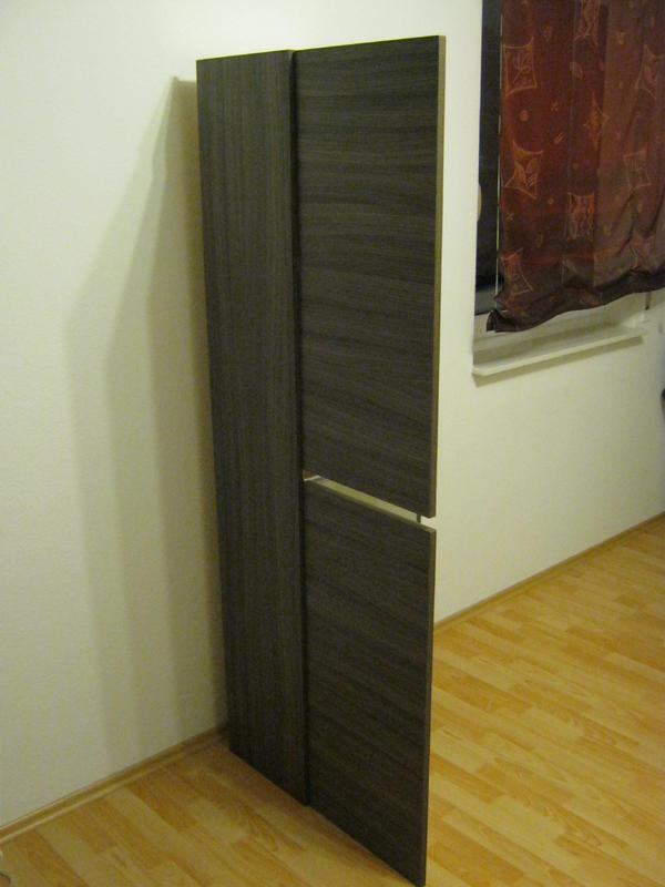 schr nke f rs bad w scheschrank h ngeschrank in. Black Bedroom Furniture Sets. Home Design Ideas