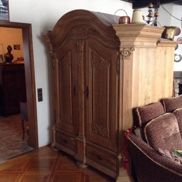 dielenschrank neu und gebraucht kaufen bei. Black Bedroom Furniture Sets. Home Design Ideas