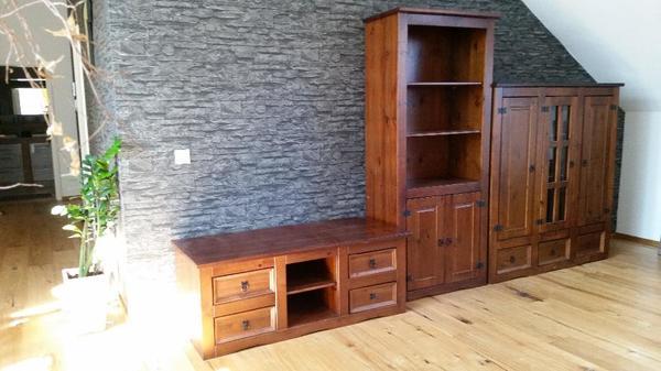 nussbaum farbener neu und gebraucht kaufen bei. Black Bedroom Furniture Sets. Home Design Ideas