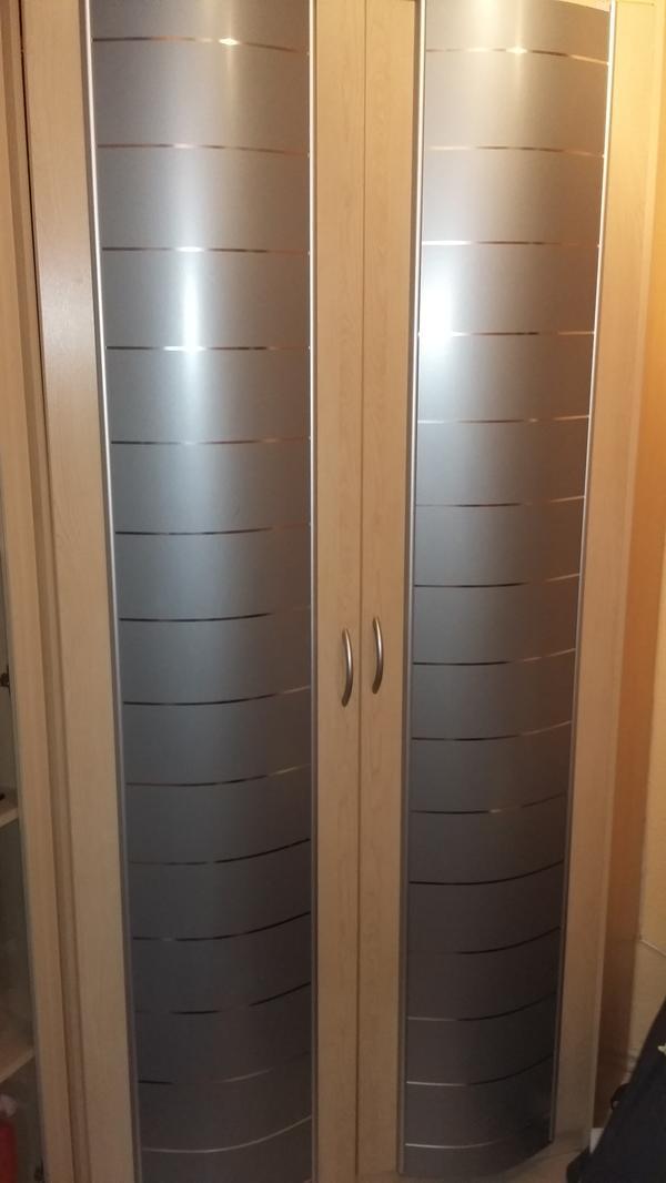 Schlafzimmer eckschrank kleinanzeigen m bel wohnen - Schlafzimmerschrank zu verschenken ...