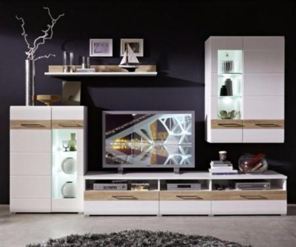 schrank beleuchtung neu und gebraucht kaufen bei. Black Bedroom Furniture Sets. Home Design Ideas