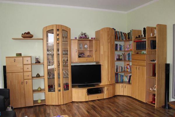 eck buchen kleinanzeigen m bel wohnen. Black Bedroom Furniture Sets. Home Design Ideas