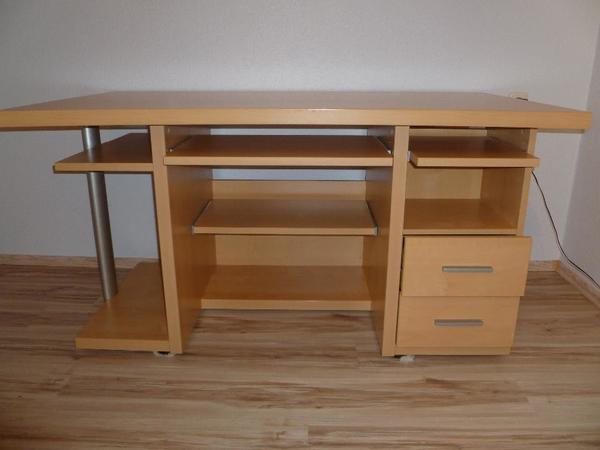 schreibtisch f chern kleinanzeigen kinder. Black Bedroom Furniture Sets. Home Design Ideas