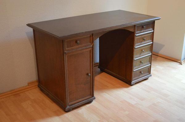 jahren kleinanzeigen antiquit ten kunst sammlungen. Black Bedroom Furniture Sets. Home Design Ideas