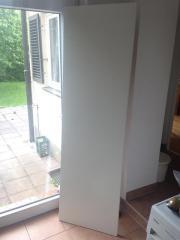 ikea arbeitsplatte kaufen gebraucht und g nstig. Black Bedroom Furniture Sets. Home Design Ideas