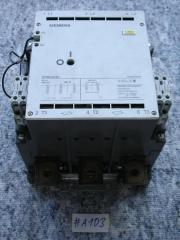 Schütz Siemens 3TF69