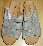 Schuhe Damen Größe