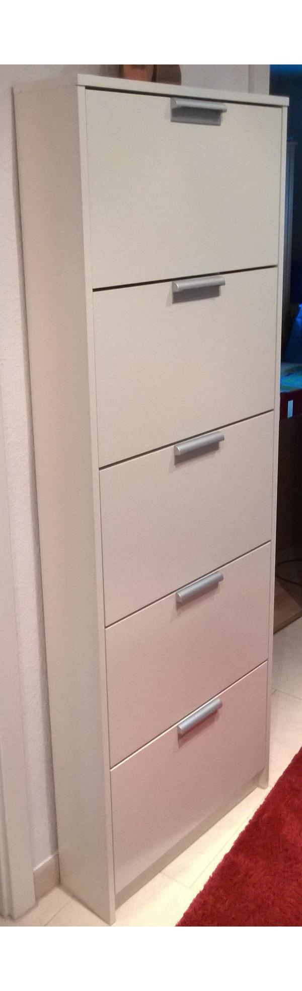 aufbewahrung m bel wohnen m nchen gebraucht kaufen. Black Bedroom Furniture Sets. Home Design Ideas