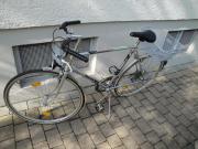 Schwalbe Sportrad