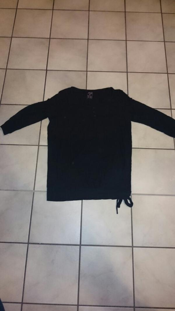 schwarz kleid neu und gebraucht kaufen bei