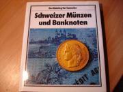Schweizer Münzen und