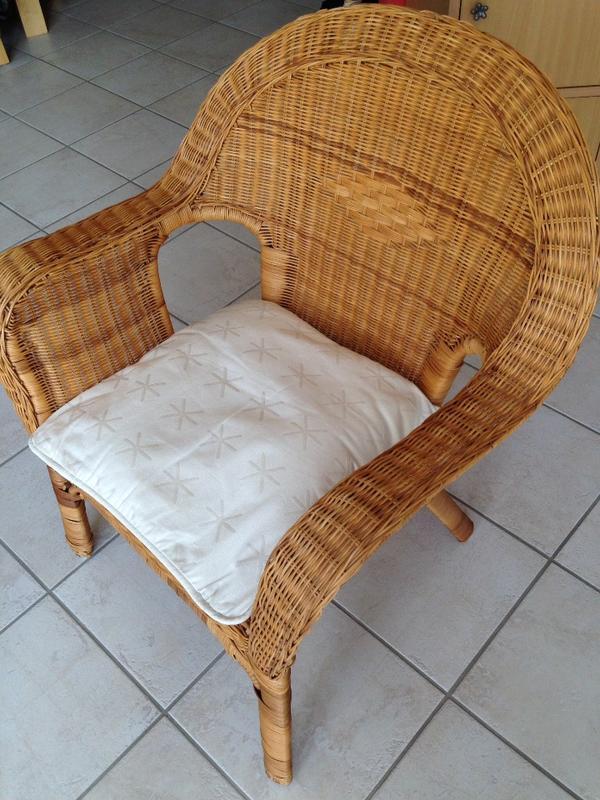 ikea sessel kleinanzeigen familie haus garten. Black Bedroom Furniture Sets. Home Design Ideas