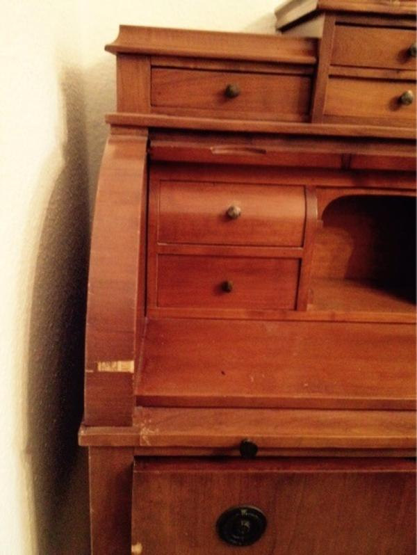 m bel einrichtungen antiquit ten antiquit ten n rnberg gebraucht kaufen. Black Bedroom Furniture Sets. Home Design Ideas