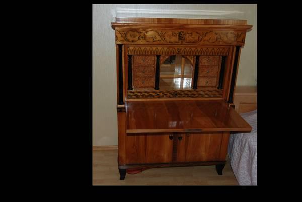 m bel einr sonstiges m bel einrichtungen antiquit ten erlangen gebraucht kaufen. Black Bedroom Furniture Sets. Home Design Ideas