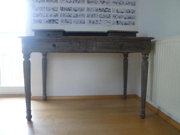 designklassiker m bel wohnen n rnberg gebraucht kaufen. Black Bedroom Furniture Sets. Home Design Ideas