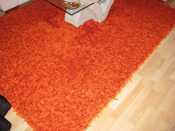 shaggy teppich  neu und gebraucht kaufen bei dhd24com