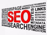 SEO MarketingTools Sammlung -