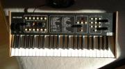 Sequential Circuits six-