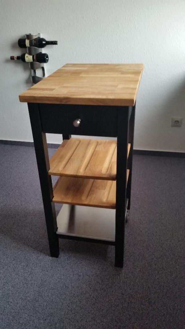 schubladen ikea neu und gebraucht kaufen bei. Black Bedroom Furniture Sets. Home Design Ideas