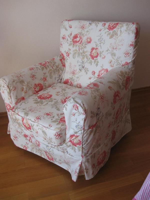 neu ikea neu und gebraucht kaufen bei. Black Bedroom Furniture Sets. Home Design Ideas