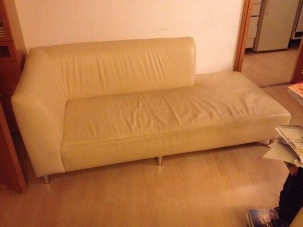 Sofas Sessel M Bel Wohnen Stuttgart Gebraucht Kaufen