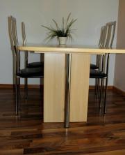 gebrauchte moebel hannover haushalt m bel gebraucht und neu kaufen. Black Bedroom Furniture Sets. Home Design Ideas