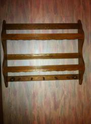 shabby chic moebel in n rnberg haushalt m bel. Black Bedroom Furniture Sets. Home Design Ideas