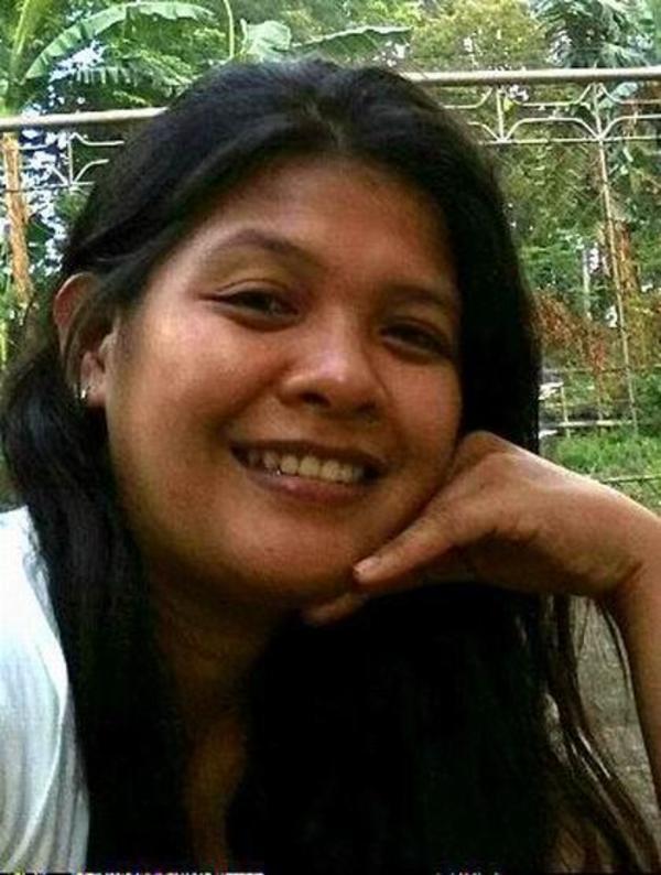 Philippinen sie sucht ihn Sie sucht Ihn - gratis Singlebörse